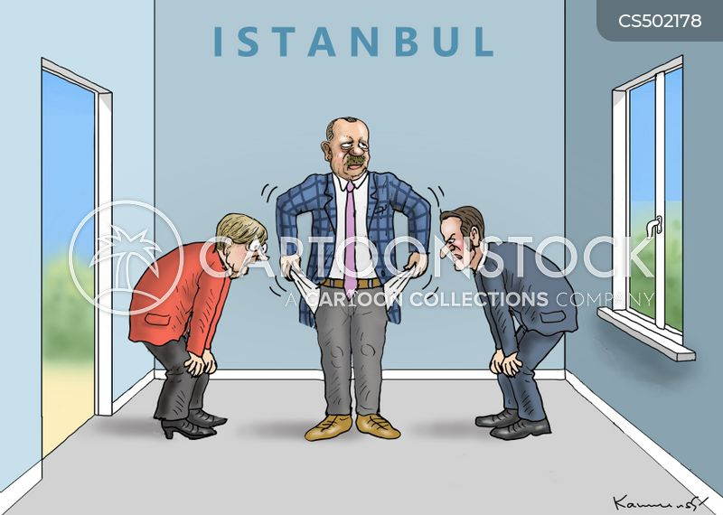 Refugee cartoons, Refugee cartoon, funny, Refugee picture, Refugee pictures, Refugee image, Refugee images, Refugee illustration, Refugee illustrations