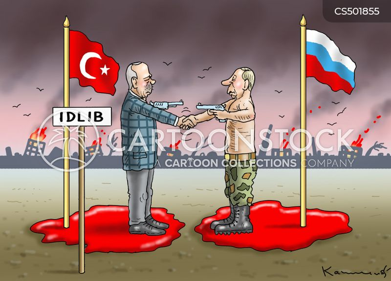 Ceasefire In Idlib cartoons, Ceasefire In Idlib cartoon, funny, Ceasefire In Idlib picture, Ceasefire In Idlib pictures, Ceasefire In Idlib image, Ceasefire In Idlib images, Ceasefire In Idlib illustration, Ceasefire In Idlib illustrations