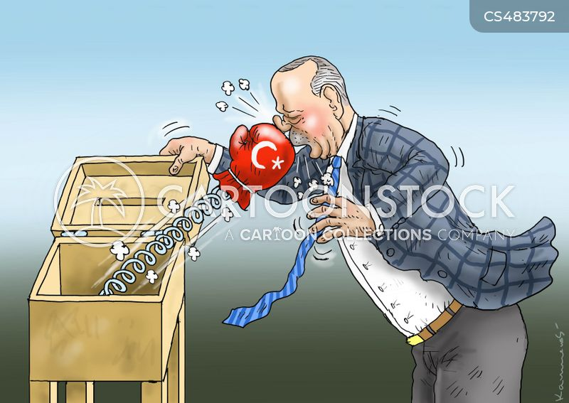 Akp Party cartoons, Akp Party cartoon, funny, Akp Party picture, Akp Party pictures, Akp Party image, Akp Party images, Akp Party illustration, Akp Party illustrations