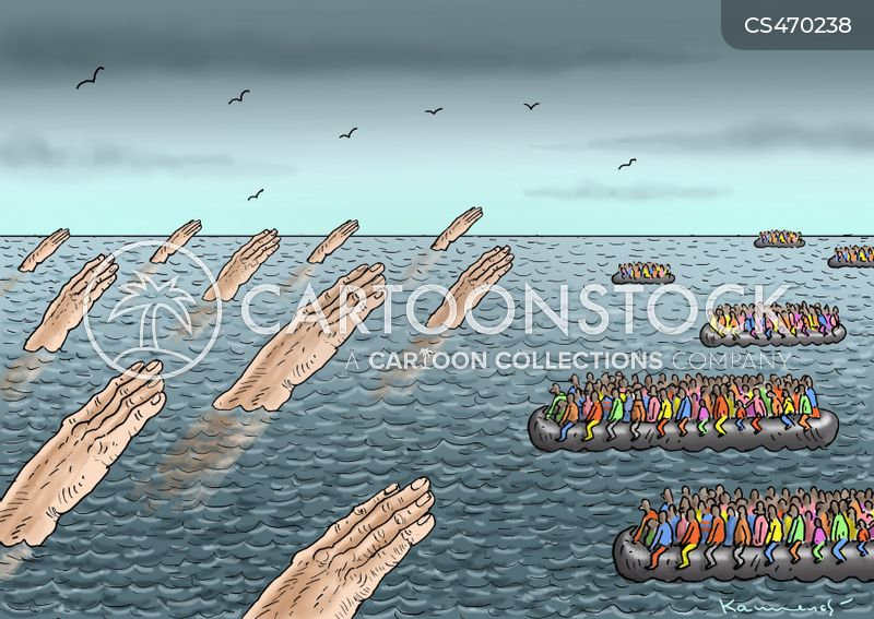 War Refugee cartoons, War Refugee cartoon, funny, War Refugee picture, War Refugee pictures, War Refugee image, War Refugee images, War Refugee illustration, War Refugee illustrations