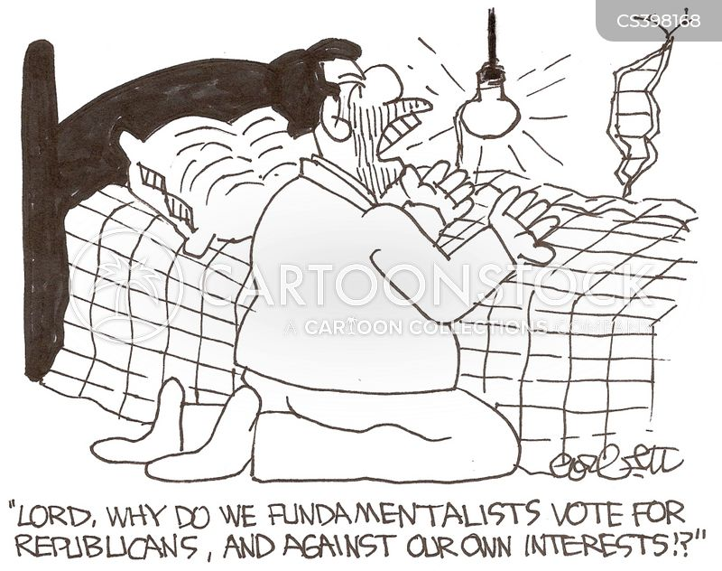 Fundamentalist cartoons, Fundamentalist cartoon, funny, Fundamentalist picture, Fundamentalist pictures, Fundamentalist image, Fundamentalist images, Fundamentalist illustration, Fundamentalist illustrations