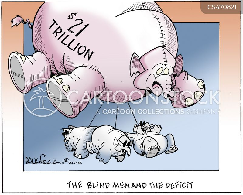 National Debt cartoons, National Debt cartoon, funny, National Debt picture, National Debt pictures, National Debt image, National Debt images, National Debt illustration, National Debt illustrations