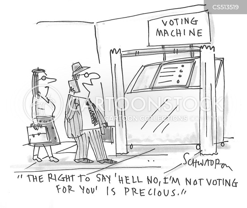 Voting Rights cartoons, Voting Rights cartoon, funny, Voting Rights picture, Voting Rights pictures, Voting Rights image, Voting Rights images, Voting Rights illustration, Voting Rights illustrations
