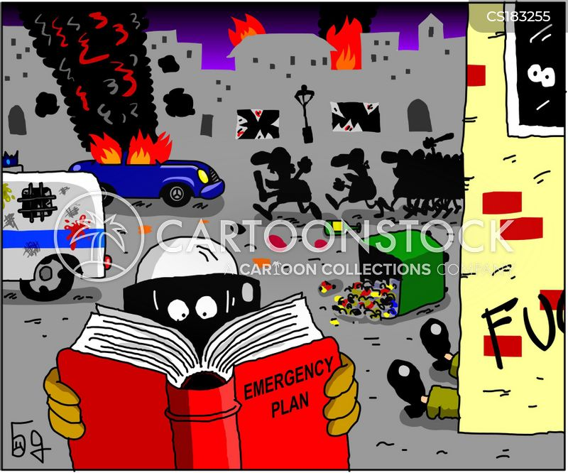 Emergency cartoons, Emergency cartoon, funny, Emergency picture, Emergency pictures, Emergency image, Emergency images, Emergency illustration, Emergency illustrations