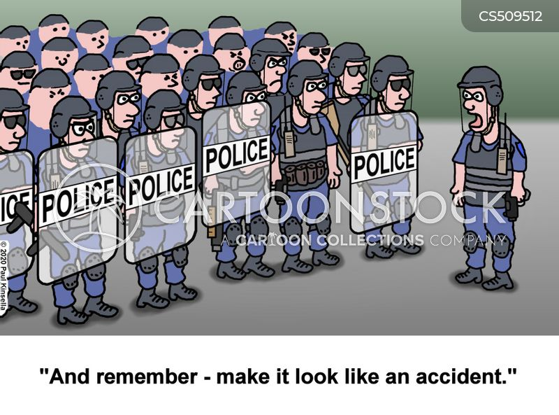 Rioting cartoons, Rioting cartoon, funny, Rioting picture, Rioting pictures, Rioting image, Rioting images, Rioting illustration, Rioting illustrations