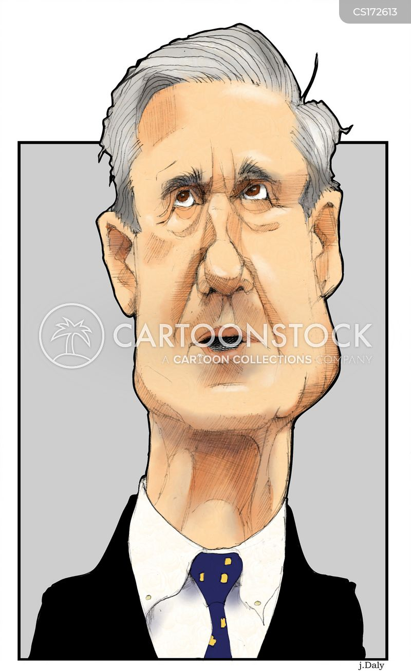 Fbi Director cartoons, Fbi Director cartoon, funny, Fbi Director picture, Fbi Director pictures, Fbi Director image, Fbi Director images, Fbi Director illustration, Fbi Director illustrations