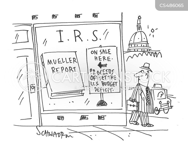 Robert Mueller cartoons, Robert Mueller cartoon, funny, Robert Mueller picture, Robert Mueller pictures, Robert Mueller image, Robert Mueller images, Robert Mueller illustration, Robert Mueller illustrations