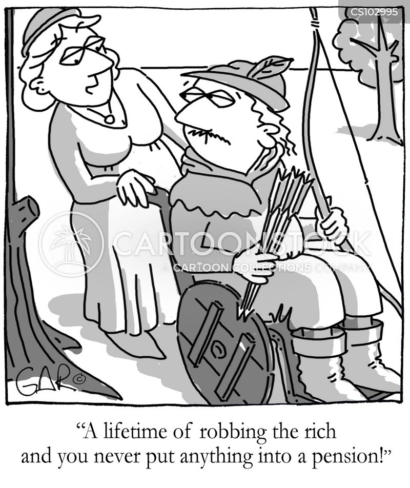 Investments cartoons, Investments cartoon, funny, Investments picture, Investments pictures, Investments image, Investments images, Investments illustration, Investments illustrations