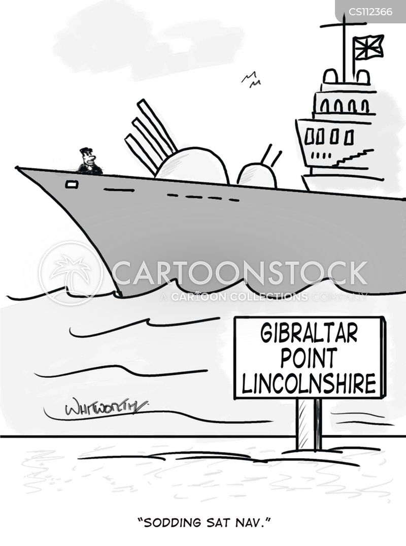 Royal Navy cartoons, Royal Navy cartoon, funny, Royal Navy picture, Royal Navy pictures, Royal Navy image, Royal Navy images, Royal Navy illustration, Royal Navy illustrations