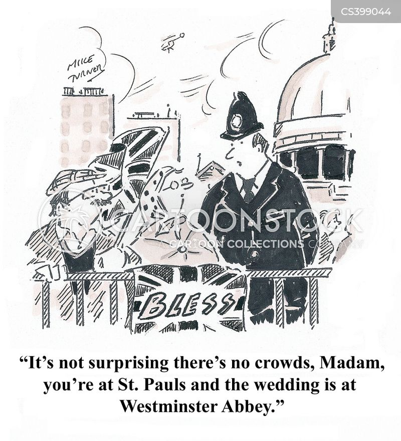 St Paul's cartoons, St Paul's cartoon, funny, St Paul's picture, St Paul's pictures, St Paul's image, St Paul's images, St Paul's illustration, St Paul's illustrations