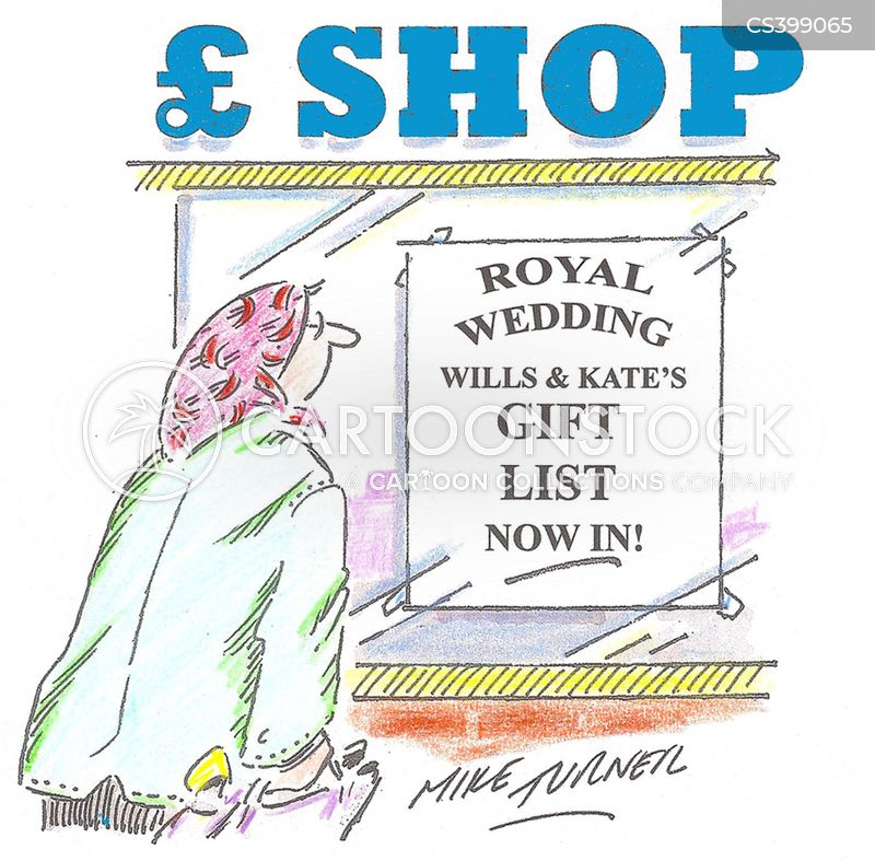 Wedding Gift List Amazon : royal_wedding-wedding-weddings-gift-royal-mtun364_low.jpg