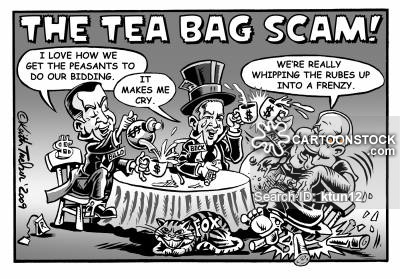 Mad Political Cartoon >> Mad Hatter News And Political Cartoons