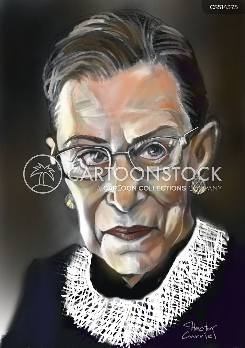 Supreme Court cartoons, Supreme Court cartoon, funny, Supreme Court picture, Supreme Court pictures, Supreme Court image, Supreme Court images, Supreme Court illustration, Supreme Court illustrations