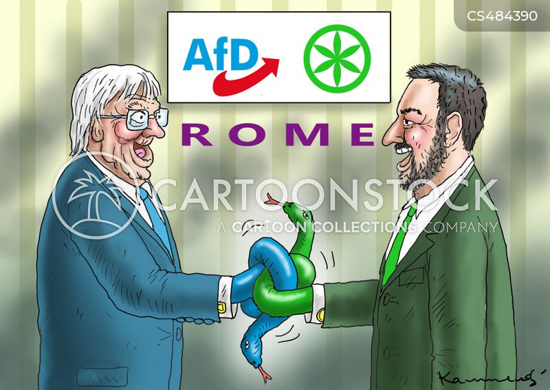 Afd cartoons, Afd cartoon, funny, Afd picture, Afd pictures, Afd image, Afd images, Afd illustration, Afd illustrations
