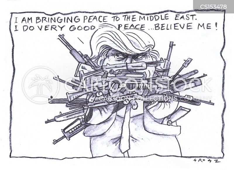 Sell Weapons cartoons, Sell Weapons cartoon, funny, Sell Weapons picture, Sell Weapons pictures, Sell Weapons image, Sell Weapons images, Sell Weapons illustration, Sell Weapons illustrations