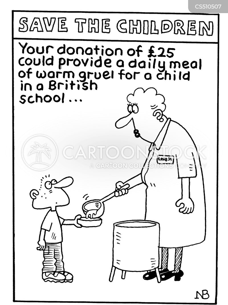 Charity cartoons, Charity cartoon, funny, Charity picture, Charity pictures, Charity image, Charity images, Charity illustration, Charity illustrations
