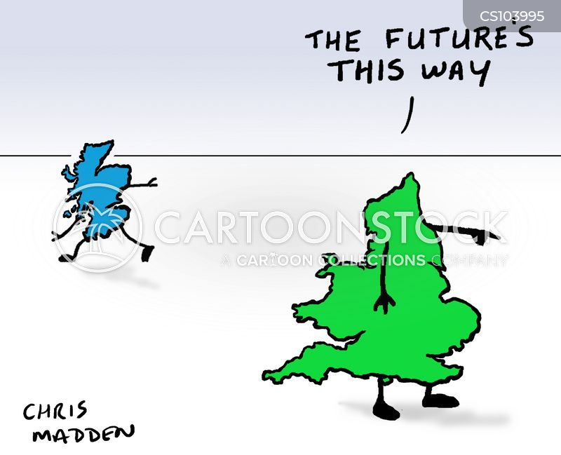 Devolution cartoons, Devolution cartoon, funny, Devolution picture, Devolution pictures, Devolution image, Devolution images, Devolution illustration, Devolution illustrations