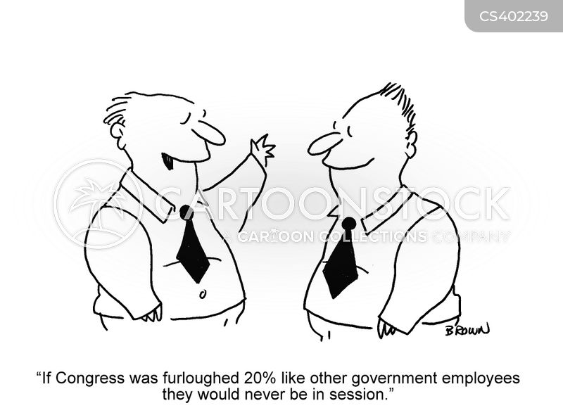 Furlough Day cartoons, Furlough Day cartoon, funny, Furlough Day picture, Furlough Day pictures, Furlough Day image, Furlough Day images, Furlough Day illustration, Furlough Day illustrations