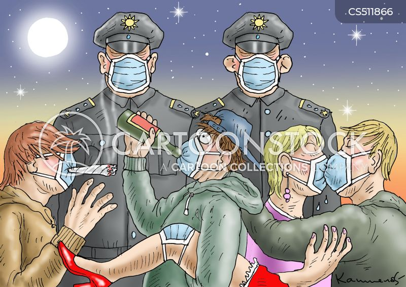 Police Officer cartoons, Police Officer cartoon, funny, Police Officer picture, Police Officer pictures, Police Officer image, Police Officer images, Police Officer illustration, Police Officer illustrations
