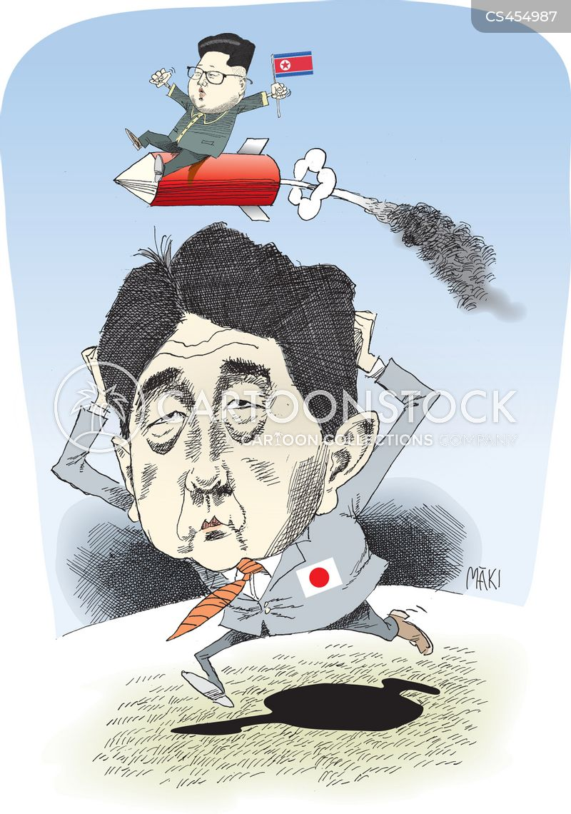 Missile cartoons, Missile cartoon, funny, Missile picture, Missile pictures, Missile image, Missile images, Missile illustration, Missile illustrations