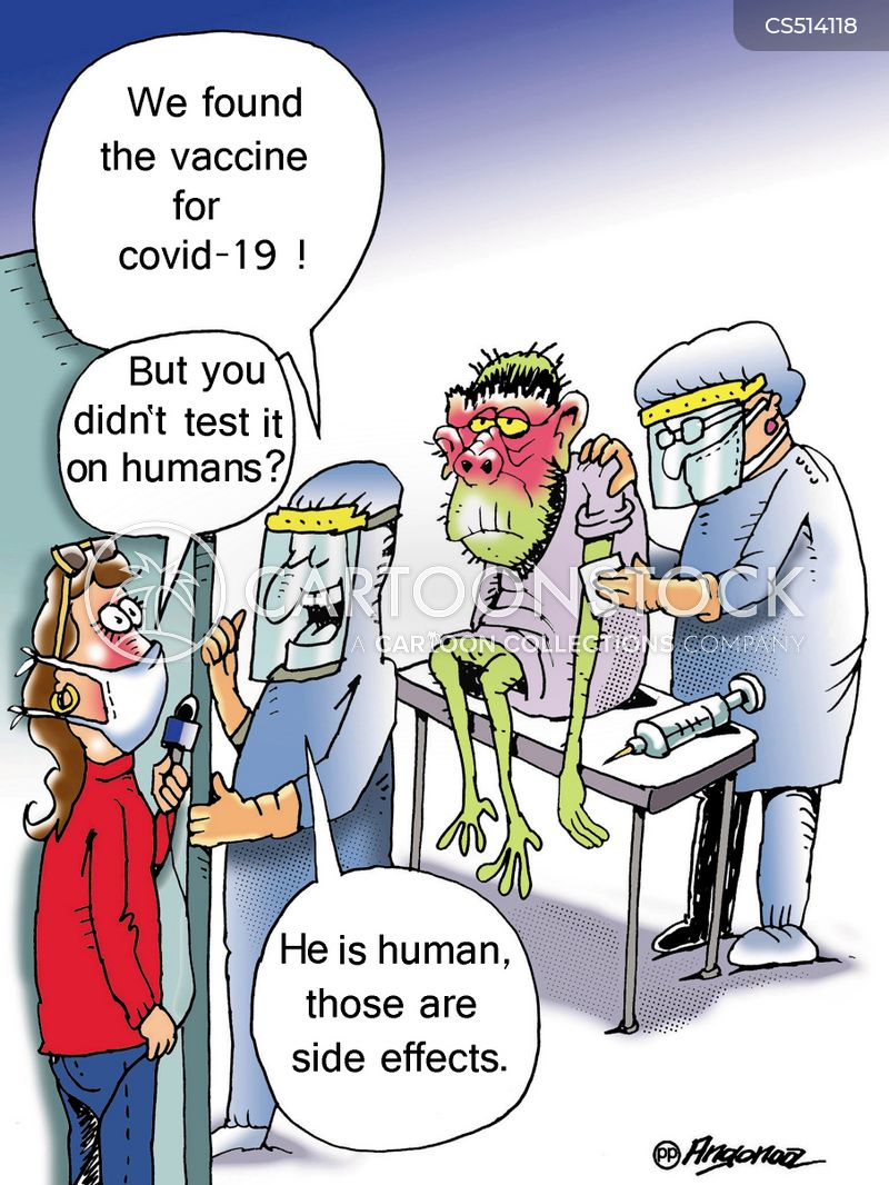 Coronavirus Vaccine cartoons, Coronavirus Vaccine cartoon, funny, Coronavirus Vaccine picture, Coronavirus Vaccine pictures, Coronavirus Vaccine image, Coronavirus Vaccine images, Coronavirus Vaccine illustration, Coronavirus Vaccine illustrations