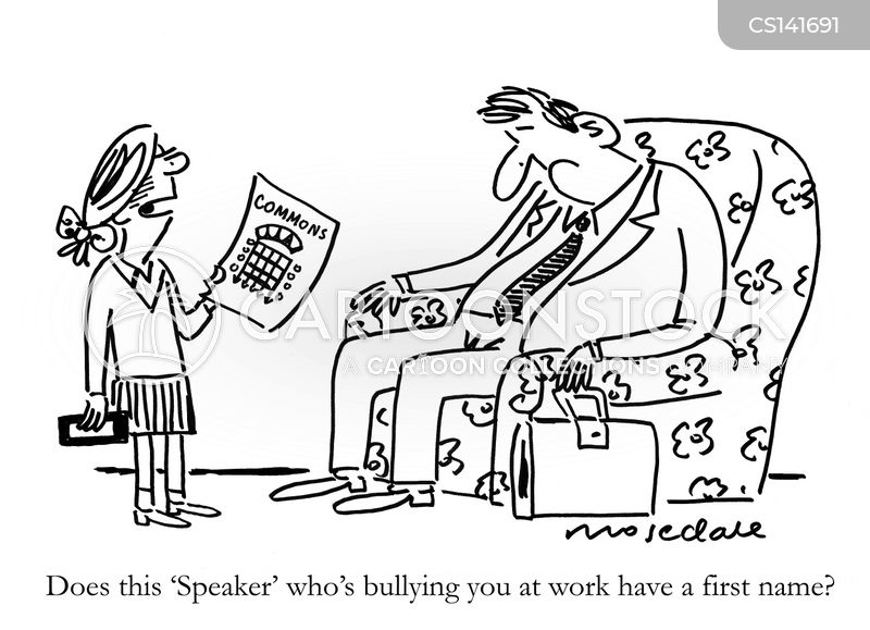 Workplace cartoons, Workplace cartoon, funny, Workplace picture, Workplace pictures, Workplace image, Workplace images, Workplace illustration, Workplace illustrations