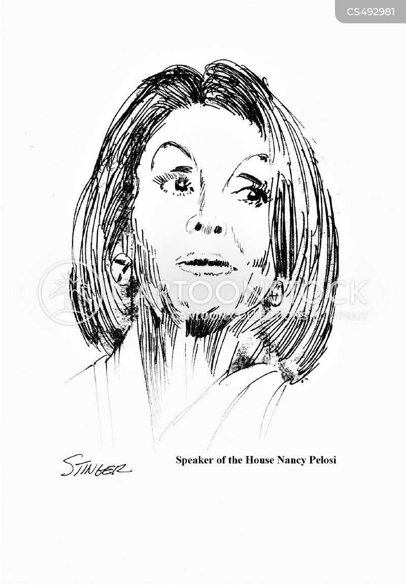 Congresswoman cartoons, Congresswoman cartoon, funny, Congresswoman picture, Congresswoman pictures, Congresswoman image, Congresswoman images, Congresswoman illustration, Congresswoman illustrations