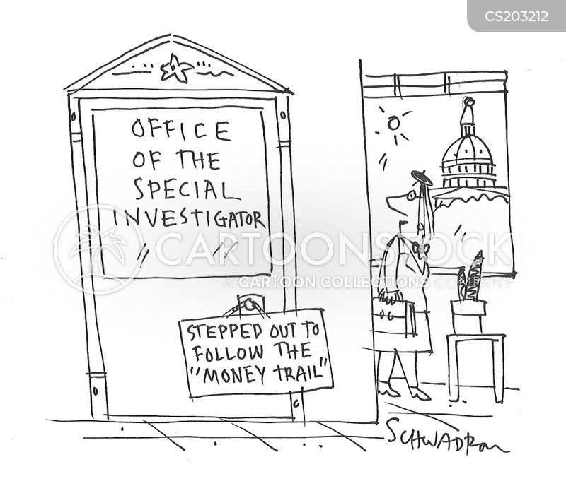 Usa Government cartoons, Usa Government cartoon, funny, Usa Government picture, Usa Government pictures, Usa Government image, Usa Government images, Usa Government illustration, Usa Government illustrations