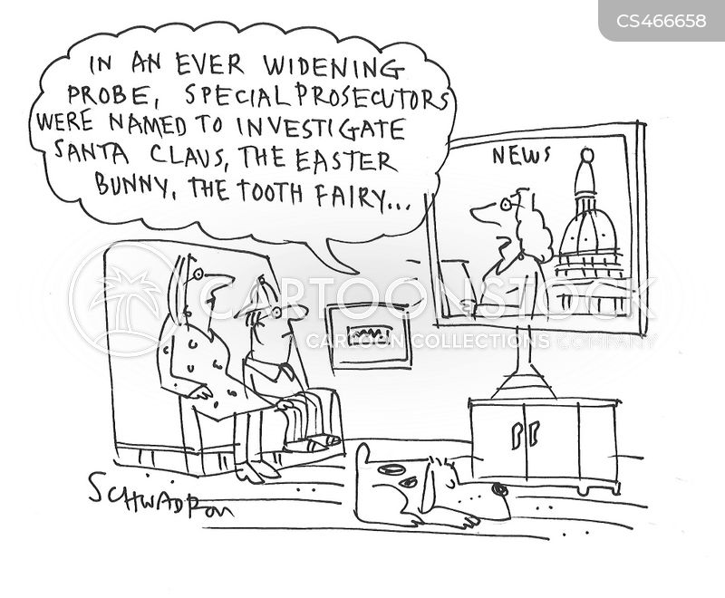 Investigations cartoons, Investigations cartoon, funny, Investigations picture, Investigations pictures, Investigations image, Investigations images, Investigations illustration, Investigations illustrations