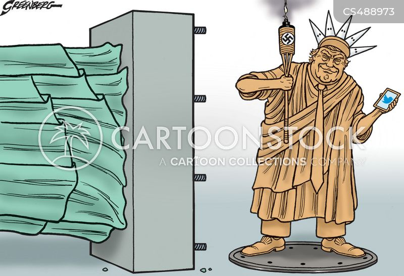 Immigration Policies cartoons, Immigration Policies cartoon, funny, Immigration Policies picture, Immigration Policies pictures, Immigration Policies image, Immigration Policies images, Immigration Policies illustration, Immigration Policies illustrations