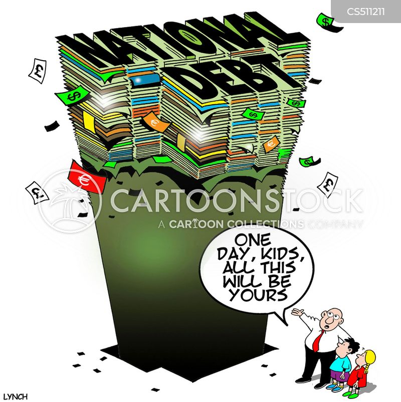 Economic Stimulus cartoons, Economic Stimulus cartoon, funny, Economic Stimulus picture, Economic Stimulus pictures, Economic Stimulus image, Economic Stimulus images, Economic Stimulus illustration, Economic Stimulus illustrations