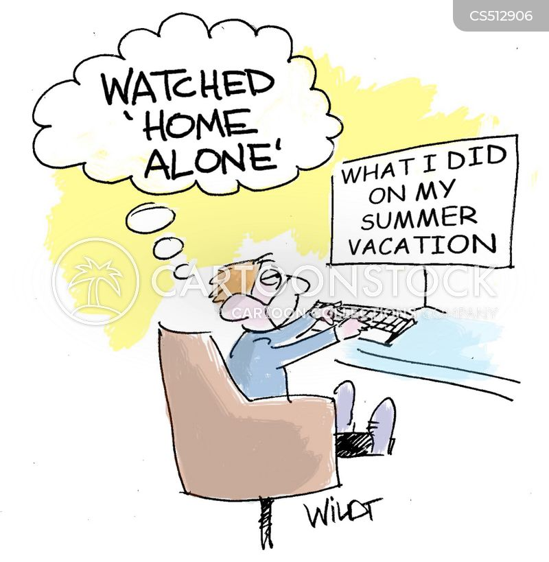 Shelter-in-place Orders cartoons, Shelter-in-place Orders cartoon, funny, Shelter-in-place Orders picture, Shelter-in-place Orders pictures, Shelter-in-place Orders image, Shelter-in-place Orders images, Shelter-in-place Orders illustration, Shelter-in-place Orders illustrations