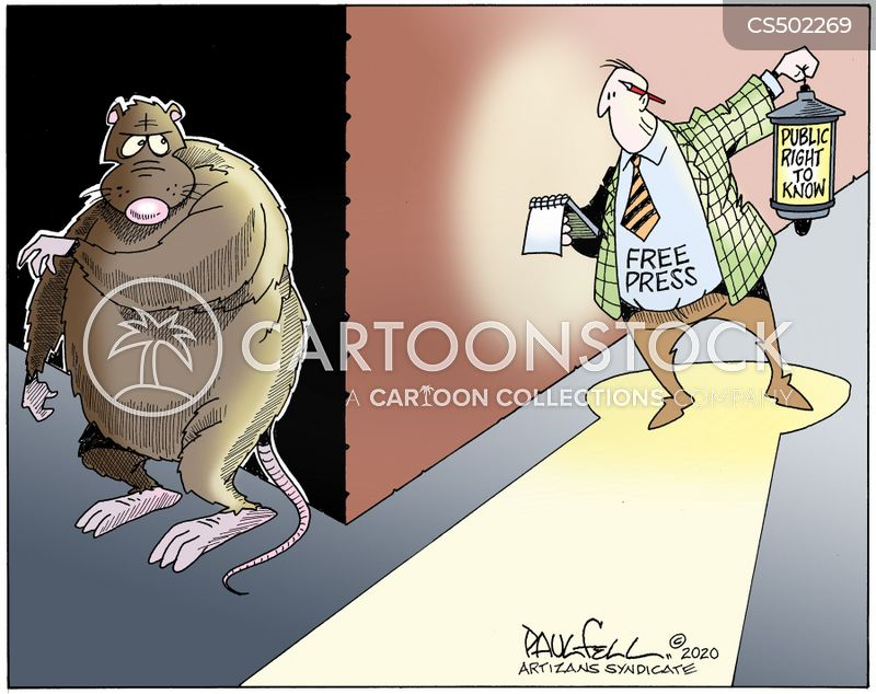 Freedom Of Speech cartoons, Freedom Of Speech cartoon, funny, Freedom Of Speech picture, Freedom Of Speech pictures, Freedom Of Speech image, Freedom Of Speech images, Freedom Of Speech illustration, Freedom Of Speech illustrations