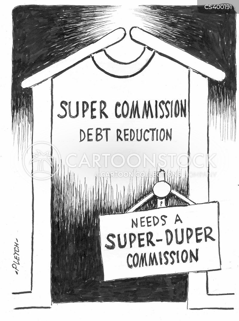 Committee cartoons, Committee cartoon, funny, Committee picture, Committee pictures, Committee image, Committee images, Committee illustration, Committee illustrations