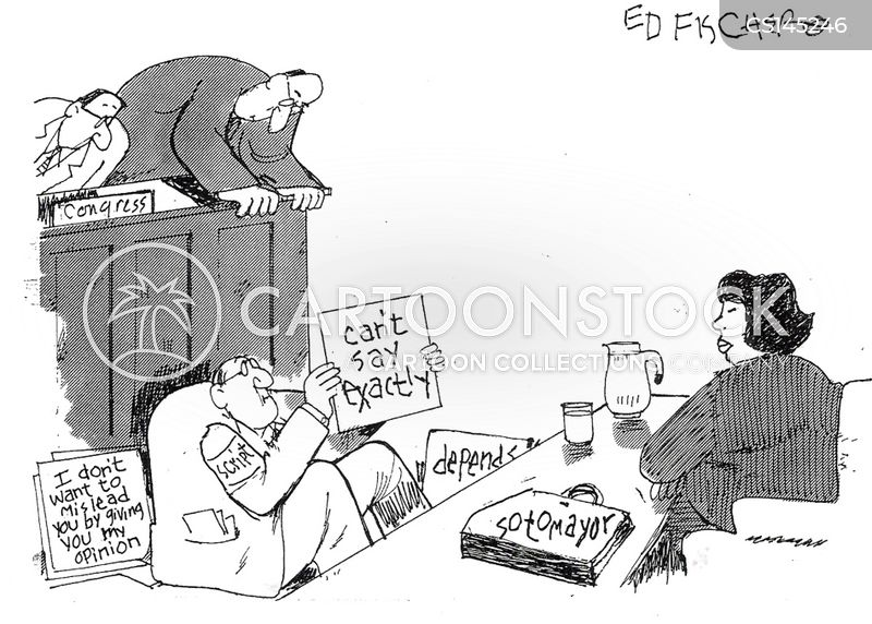 Courtroom cartoons, Courtroom cartoon, funny, Courtroom picture, Courtroom pictures, Courtroom image, Courtroom images, Courtroom illustration, Courtroom illustrations
