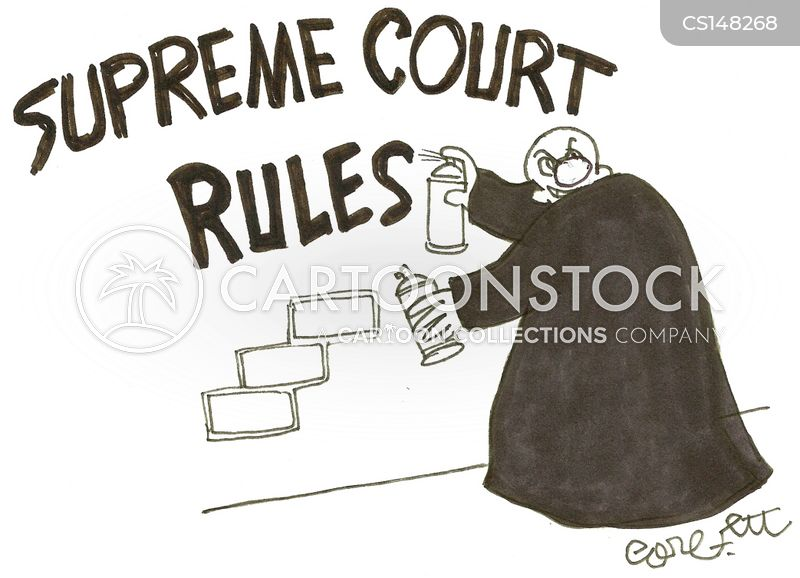 American Legal Systems cartoons, American Legal Systems cartoon, funny, American Legal Systems picture, American Legal Systems pictures, American Legal Systems image, American Legal Systems images, American Legal Systems illustration, American Legal Systems illustrations