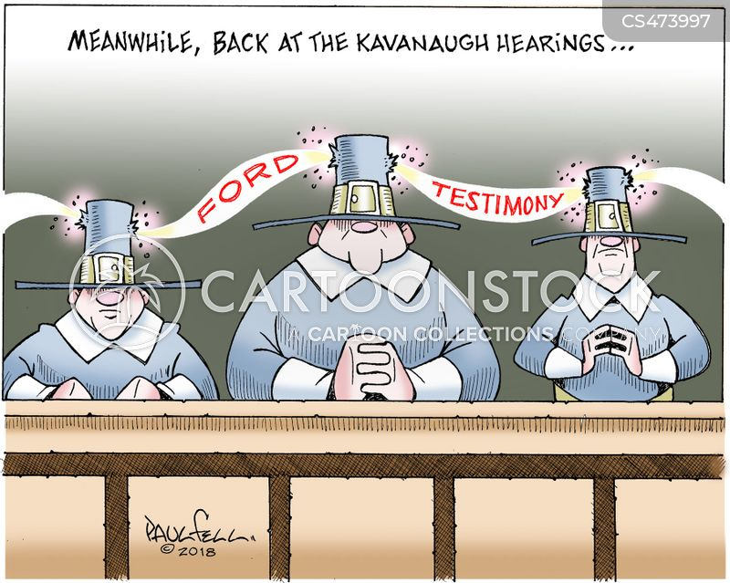 Christine Blasey Ford cartoons, Christine Blasey Ford cartoon, funny, Christine Blasey Ford picture, Christine Blasey Ford pictures, Christine Blasey Ford image, Christine Blasey Ford images, Christine Blasey Ford illustration, Christine Blasey Ford illustrations