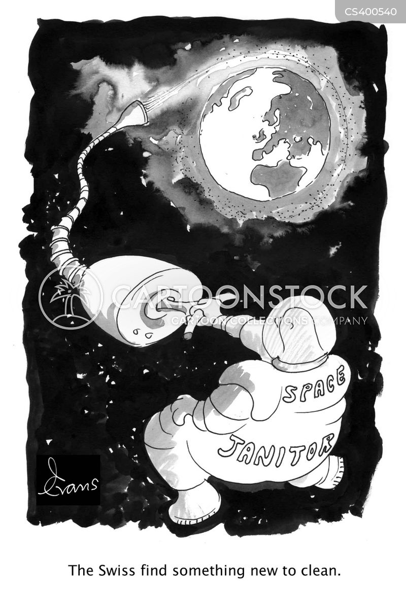 Astronauts cartoons, Astronauts cartoon, funny, Astronauts picture, Astronauts pictures, Astronauts image, Astronauts images, Astronauts illustration, Astronauts illustrations