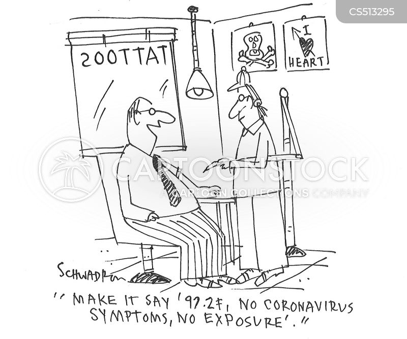 Coronavirus Symptoms cartoons, Coronavirus Symptoms cartoon, funny, Coronavirus Symptoms picture, Coronavirus Symptoms pictures, Coronavirus Symptoms image, Coronavirus Symptoms images, Coronavirus Symptoms illustration, Coronavirus Symptoms illustrations