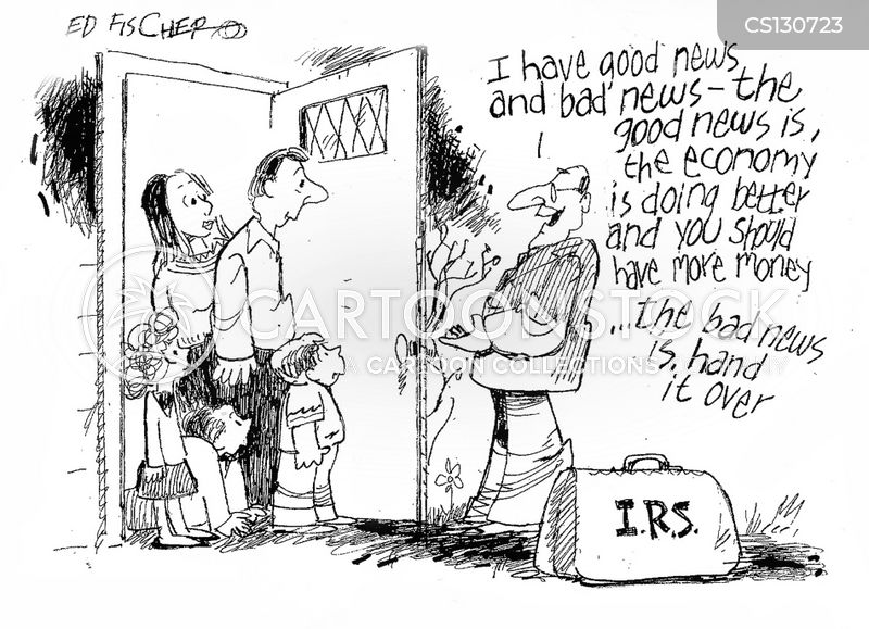Tax Year cartoons, Tax Year cartoon, funny, Tax Year picture, Tax Year pictures, Tax Year image, Tax Year images, Tax Year illustration, Tax Year illustrations