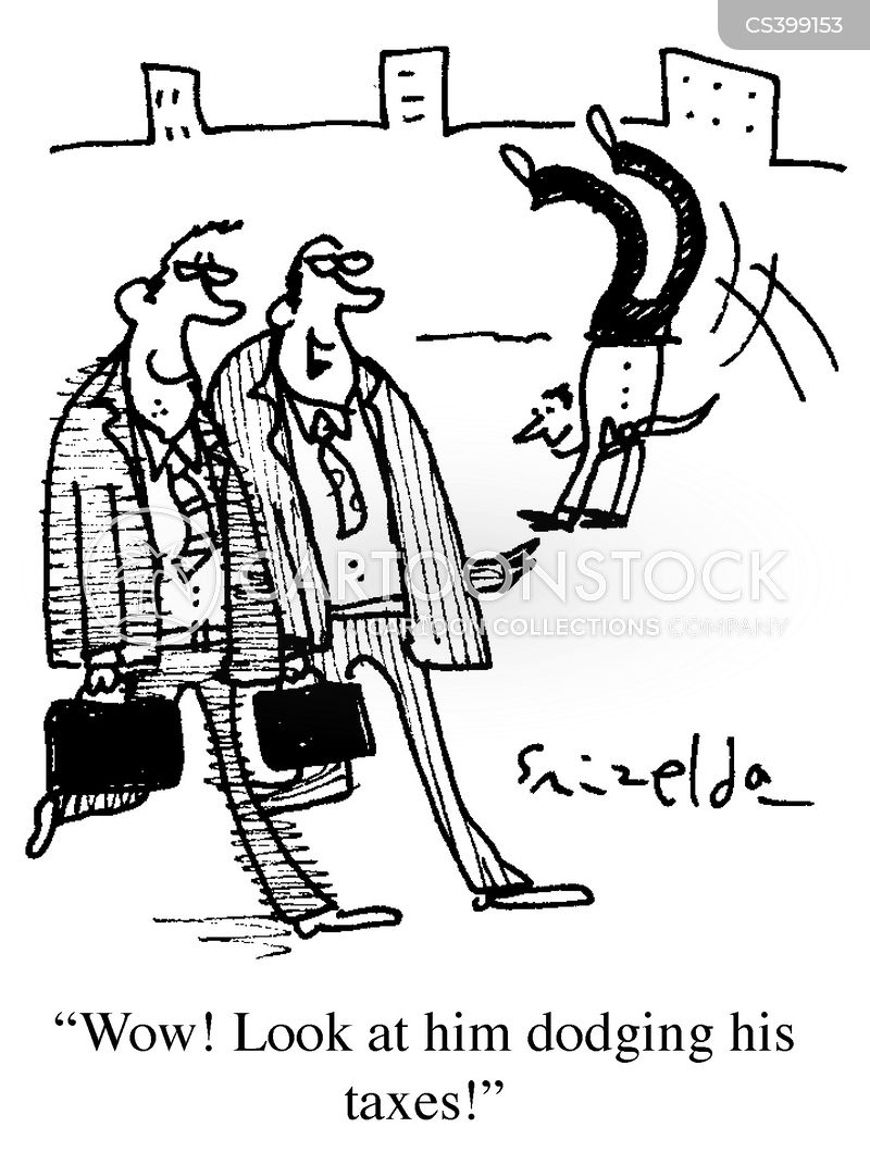 Accountants cartoons, Accountants cartoon, funny, Accountants picture, Accountants pictures, Accountants image, Accountants images, Accountants illustration, Accountants illustrations
