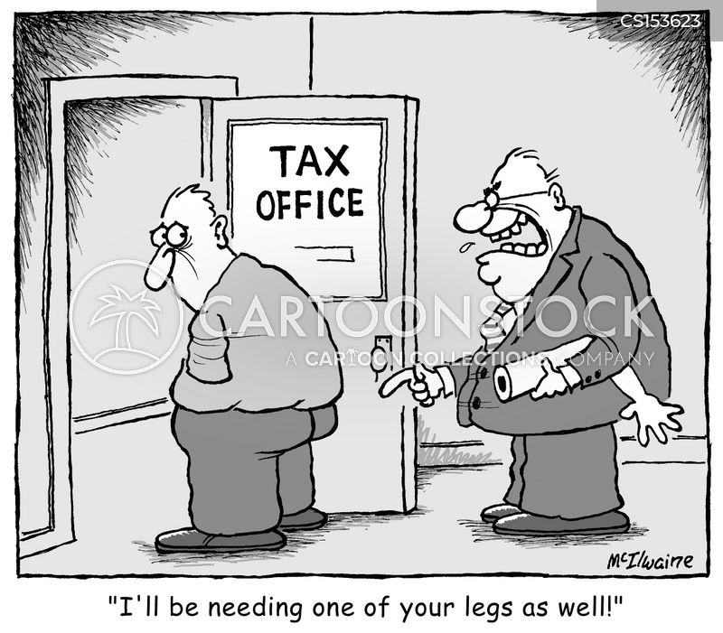 Auditor cartoons, Auditor cartoon, funny, Auditor picture, Auditor pictures, Auditor image, Auditor images, Auditor illustration, Auditor illustrations
