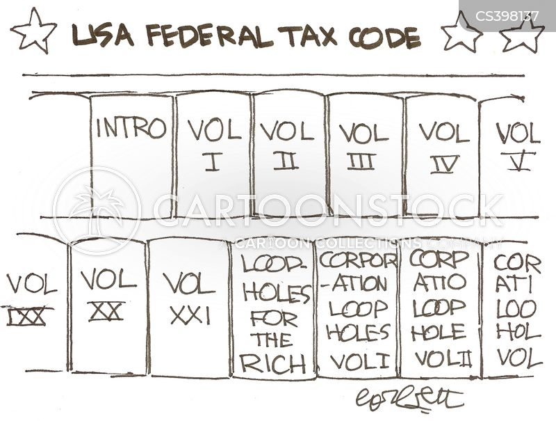 Tax Codes cartoons, Tax Codes cartoon, funny, Tax Codes picture, Tax Codes pictures, Tax Codes image, Tax Codes images, Tax Codes illustration, Tax Codes illustrations