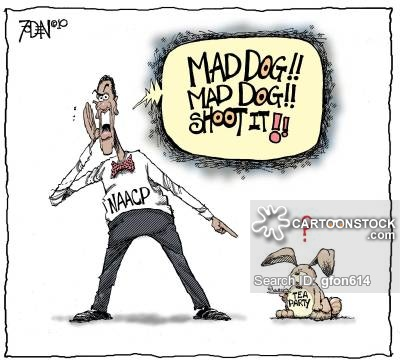Mad Political Cartoon >> Mad Dogs News And Political Cartoons