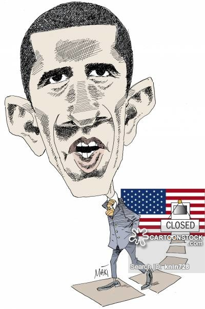 fiscal federalism cartoon - photo #28