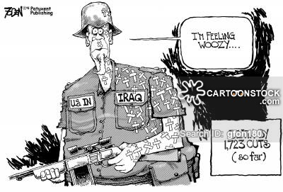 Image result for US's Wars CARTOON