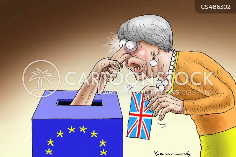 European Election cartoons, European Election cartoon, funny, European Election picture, European Election pictures, European Election image, European Election images, European Election illustration, European Election illustrations