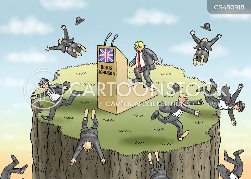 Alan Duncan cartoons, Alan Duncan cartoon, funny, Alan Duncan picture, Alan Duncan pictures, Alan Duncan image, Alan Duncan images, Alan Duncan illustration, Alan Duncan illustrations