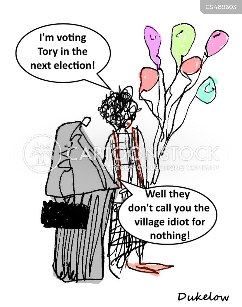 Votes cartoons, Votes cartoon, funny, Votes picture, Votes pictures, Votes image, Votes images, Votes illustration, Votes illustrations