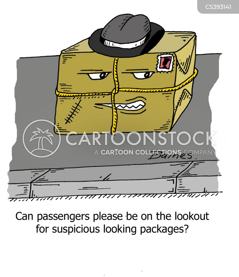 Packages cartoons, Packages cartoon, funny, Packages picture, Packages pictures, Packages image, Packages images, Packages illustration, Packages illustrations